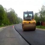 asfaltare costesti (2)