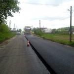 asfaltare costesti (3)