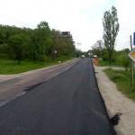 asfaltare costesti (4)