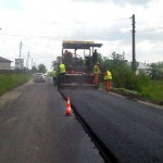 asfaltare costesti (5)