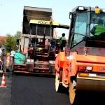 asfaltare costesti (7)
