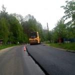 asfaltare costesti (8)