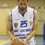 bcm_pitesti_bc_tg.mures-fotopress24 (22)