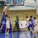 bcm_pitesti_bc_tg.mures-fotopress24 (27)