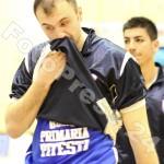 bcm_pitesti_bc_tg.mures-fotopress24 (37)