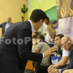 bcm_pitesti_bc_tg_mures-fotopress24 (26)