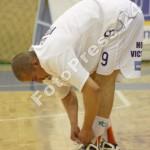 bcm_pitesti_bc_tg_mures-fotopress24 (4)