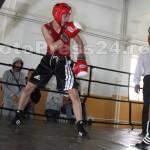 box sala-foto-Mihai Neacsu (11)