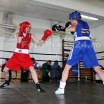 box sala-foto-Mihai Neacsu (13)