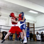 box sala-foto-Mihai Neacsu (14)