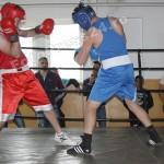 box sala-foto-Mihai Neacsu (16)
