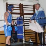 box sala-foto-Mihai Neacsu (19)
