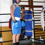 box sala-foto-Mihai Neacsu (20)