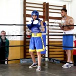 box sala-foto-Mihai Neacsu (22)
