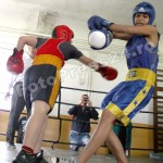 box sala-foto-Mihai Neacsu (24)