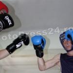 box sala-foto-Mihai Neacsu (27)