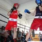 box sala-foto-Mihai Neacsu (28)