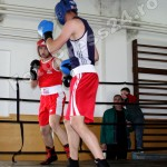 box sala-foto-Mihai Neacsu (29)