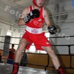 box sala-foto-Mihai Neacsu (32)