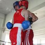 box sala-foto-Mihai Neacsu (33)