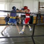 box sala-foto-Mihai Neacsu (4)