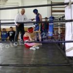 box sala-foto-Mihai Neacsu (5)