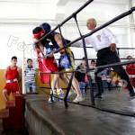 box sala-foto-Mihai Neacsu (6)