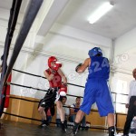 box sala-foto-Mihai Neacsu (9)