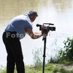 cros Lunca Argesului-foto-Mihai Neacsu (11)