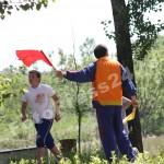 cros Lunca Argesului-foto-Mihai Neacsu (12)