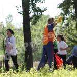 cros Lunca Argesului-foto-Mihai Neacsu (13)