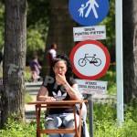 cros Lunca Argesului-foto-Mihai Neacsu (14)