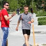 cros Lunca Argesului-foto-Mihai Neacsu (16)