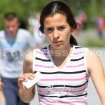 cros Lunca Argesului-foto-Mihai Neacsu (23)