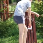 cros Lunca Argesului-foto-Mihai Neacsu (25)