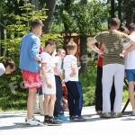 cros Lunca Argesului-foto-Mihai Neacsu (26)