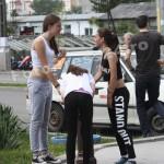 cros Lunca Argesului-foto-Mihai Neacsu (30)