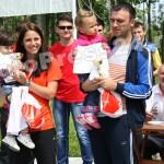cros Lunca Argesului-foto-Mihai Neacsu (38)