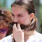 cros Lunca Argesului-foto-Mihai Neacsu (43)