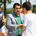 cros Lunca Argesului-foto-Mihai Neacsu (44)