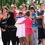 cros Lunca Argesului-foto-Mihai Neacsu (48)