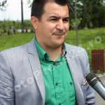 cros Lunca Argesului-foto-Mihai Neacsu (51)