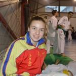 dumitru_ioana-fotopress24 (1)