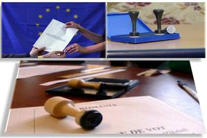 europarlamentare_in-judet