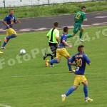 fotbal cs mioveni-foto-Mihai Neacsu (1)