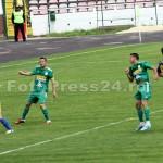fotbal cs mioveni-foto-Mihai Neacsu (10)