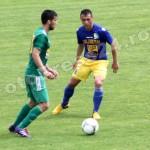 fotbal cs mioveni-foto-Mihai Neacsu (11)