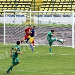 fotbal cs mioveni-foto-Mihai Neacsu (12)