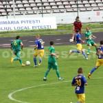 fotbal cs mioveni-foto-Mihai Neacsu