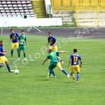 fotbal cs mioveni-foto-Mihai Neacsu (16)